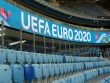 UEFA Avro-2020-də stadionların doldurulmasında dörd əsas variant irəli sürüb
