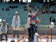Qran-pri yarışında 6 idmançımız mübarizə aparacaq