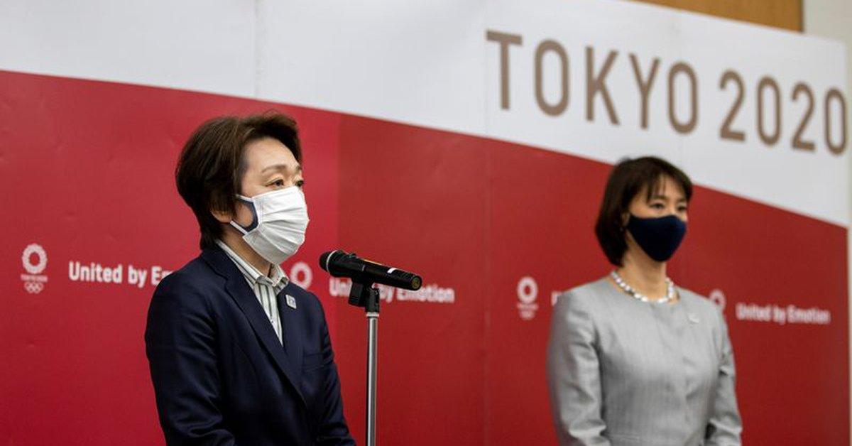 Tokio-2020: Təşkilat komitəsində qadınların sayı artır