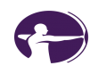 III Avropa Oyunları: Kamandan oxatma proqrama daxil edilib