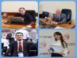 Azərbaycan nümayəndə heyətinin şef-de missionu müəyyənləşib
