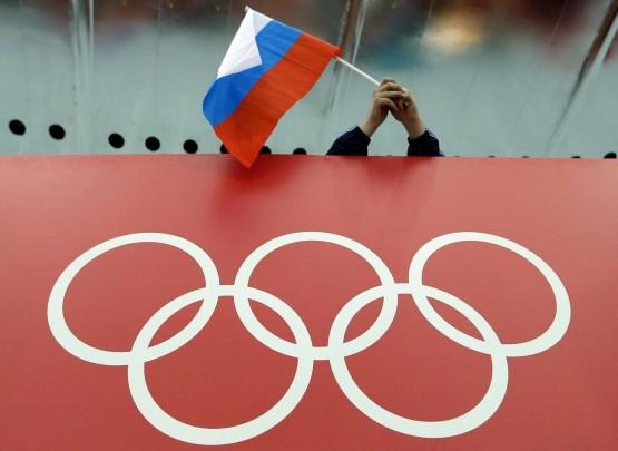 Tokio Olimpiadasında Rusiya himnini Çaykovskinin əsəri əvəzləyəcək