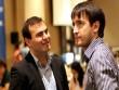 FIDE-nin yeni reytinq cədvəli açıqlanıb