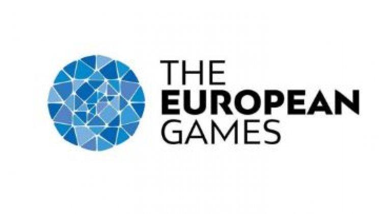 3x3 basketbol yarışları III Avropa Oyunlarının proqramına daxil edildi