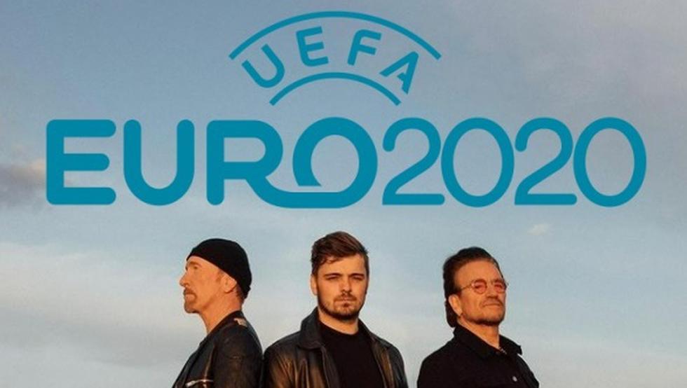 Avro-2020-nin rəsmi mahnısı müəyyənləşib