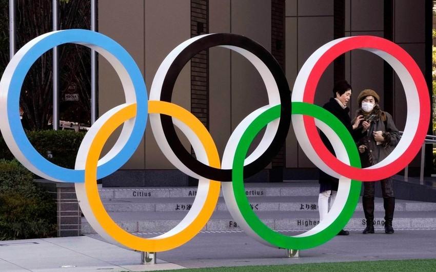 Tokio Olimpiadasının əleyhinə 350 mindən çox imza toplanılıb