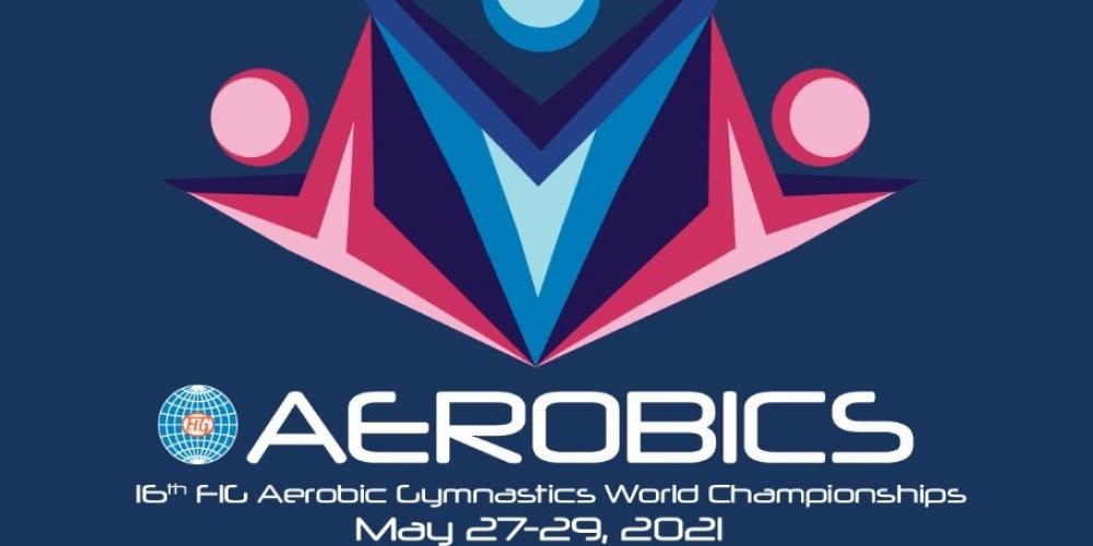 Milli Gimnastika Arenası daha bir mötəbər yarışa ev sahibliyi edəcək