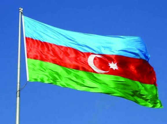 28 May - Azərbaycan Xalq Cümhuriyyətinin əsasının qoyulduğu gündür
