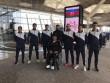 Paralimpiyaçı atletlərimiz açıq Avropa çempionatında iştirak edəcəklər