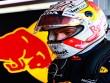 Formula 1: Maks Ferstappen birinci yürüşdə liderdir