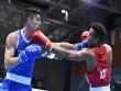 Boksçularımız Avropa Olimpiya Təsnifat Turnirini 3 medalla başa vurdular