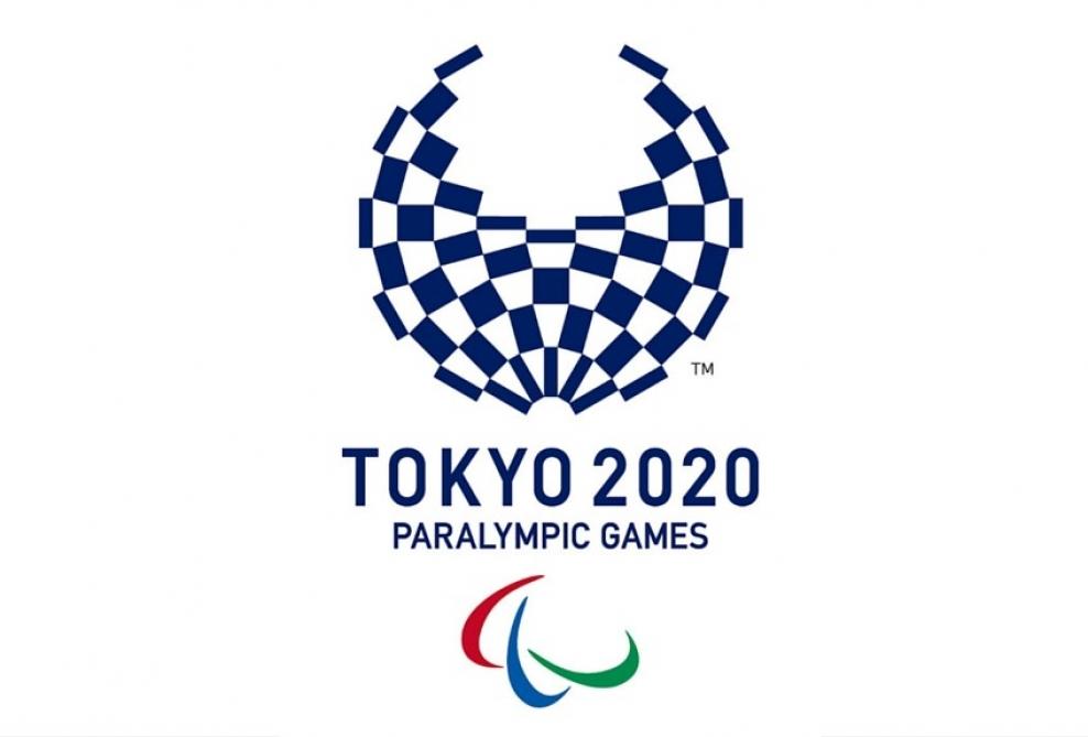 Tokio-2020-yə lisenziya qazanan daha 5 paralimpiyaçımızın adı açıqlandı
