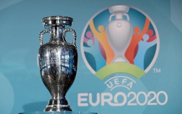 EURO-2020: Açılış matçı niderlandlı hakimlərə tapşırılıb