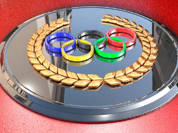 BOK 2032-ci ildə keçiriləcək Olimpiya Oyunlarına ev sahibliyi edəcək ölkəni təklif etdi