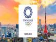 Olimpiya Oyunlarına 30 idmançımız lisenziya qazanıb