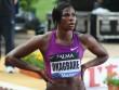 Nigeriyalı atletin göstərdiyi rekord qeyd alınmadı