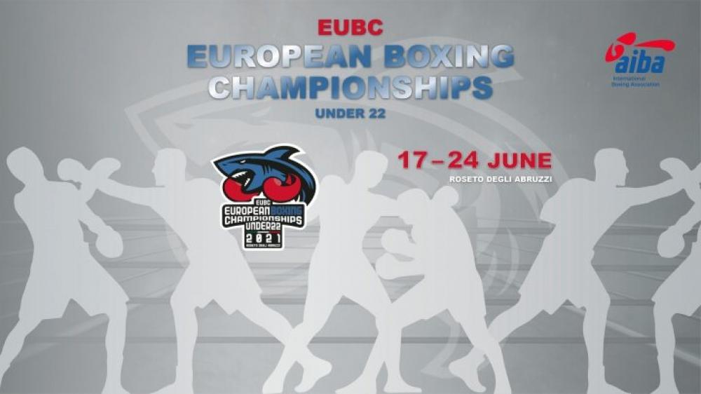 İki boksçumuz Avropa çempionatının 1/4 finalında