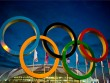 Olimpiya oyunları və kommersiya