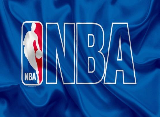 NBA ulduzu olmayan komanda ilk dəfə finala çıxdı