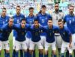 İtaliya millisinin məğlubiyyətsiz oyunlar seriyası 30-a çatdı
