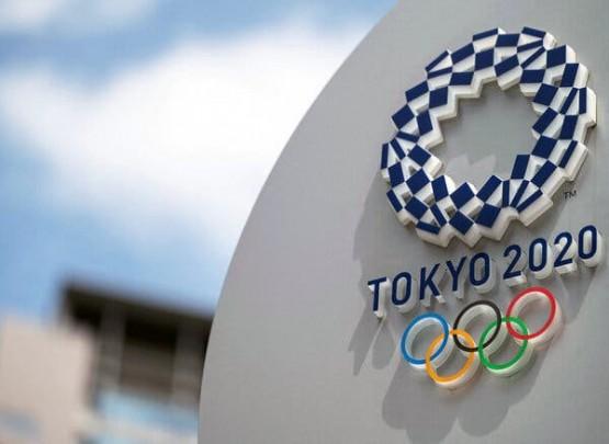 Olimpiya Oyunlarında azarkeşlərə spirtli içki təklif oluna bilər