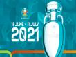 AVRO-2020-nin daha bir cütü müəyyənləşdi