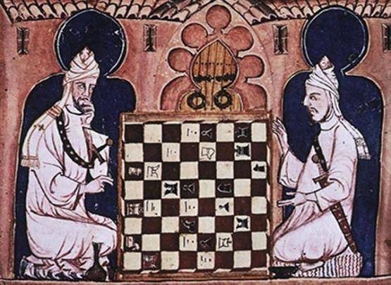 Zəka oyunlarının şahı bütün dünyanı fəth edib