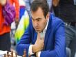 Şəhriyar Məmmədyarov Harri Kasparova qarşı