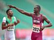 Atletin Tokio-2020 arzusu yarımçıq qaldı