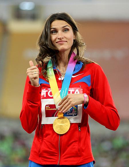 Olimpiya çempionu karyerasını başa vurur