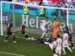 AVRO-2020: İspaniya millisi 1/4 finalda