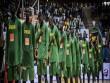 Milli komanda Olimpiya təsnifat turnirindən imtina etdi