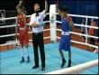 Avropa birinciliyində 11 boksçumuz iştirak edəcək