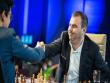 """Qrossmeysterimiz """"Chessable Masters"""" turnirində iştirak edəcək"""