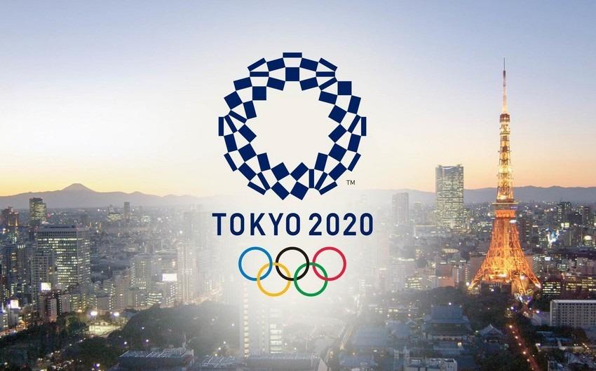 Tokio-2020-də daha 3 idmançıda COVİD-19 aşkarlandı