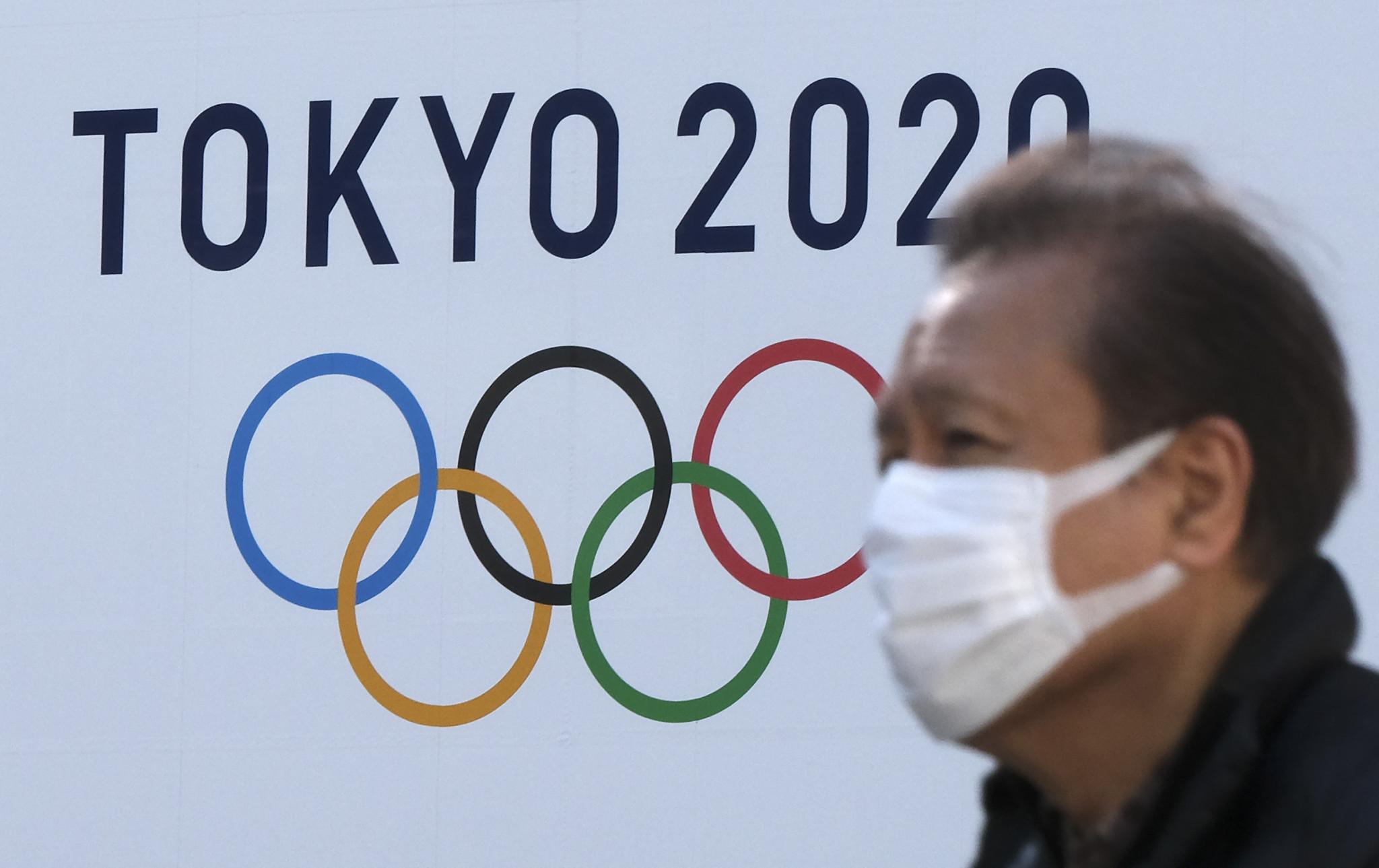 Tokio-2020-də COVİD-19-a yoluxanların sayı 246 nəfərə çatdı