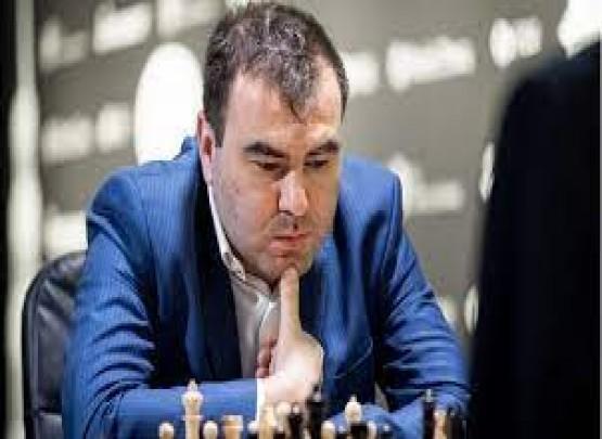 """Qrossmeysterimiz bu gün """"Chessable Masters"""" turnirində mübarizəyə başlayır"""