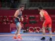 Tokio-2020: Olimpiya çempionumuz ilk görüşdə məğlub oldu