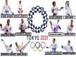Karateçilər Parisdə Olimpiya çempionu ola bilməyəcəklər