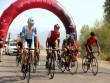 Şose velosipedi üzrə Azərbaycan çempionatının qalibləri müəyyənləşib