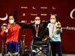 Tokio-2020: Azərbaycan Paralimpiya Oyunlarında ilk medalını qazandı