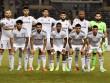 """UEFA Konfrans Liqası: """"Qarabağ""""ın rəqibləri müəyyənləşdi"""