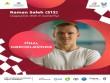Tokio-2020: Paralimpiya komandamız günü bir medalla başa vurdular