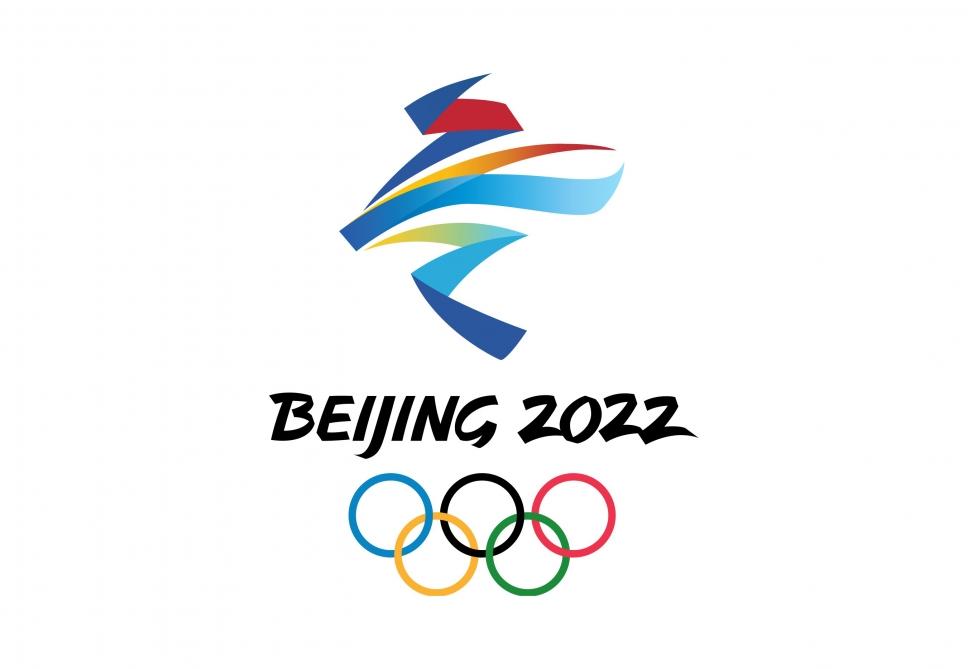 Pekin-2022-nin şüarı açıqlandı