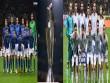 UEFA Millətlər Liqası: Avropa çempionları daha bir titul üçün yarışacaq