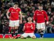 Çempionlar Liqası: «Bavariya»dan yeni sürpriz, xilaskar Ronaldo