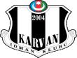 """""""Karvan"""" qayıdır"""