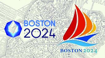 Boston-2024 Təşkilat Komitəsi təklif irəli sürüb