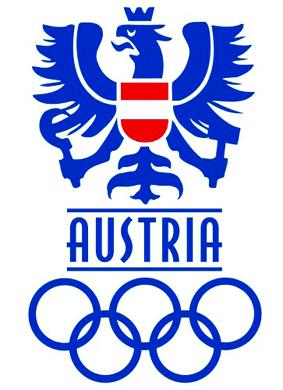 Birinci Avropa Oyunlarında Avstriyanın 145 idmançısı yarışacaq