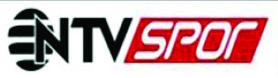 """""""NTV spor"""" birinci Avropa Oyunlarını canlı yayımlayacaq"""